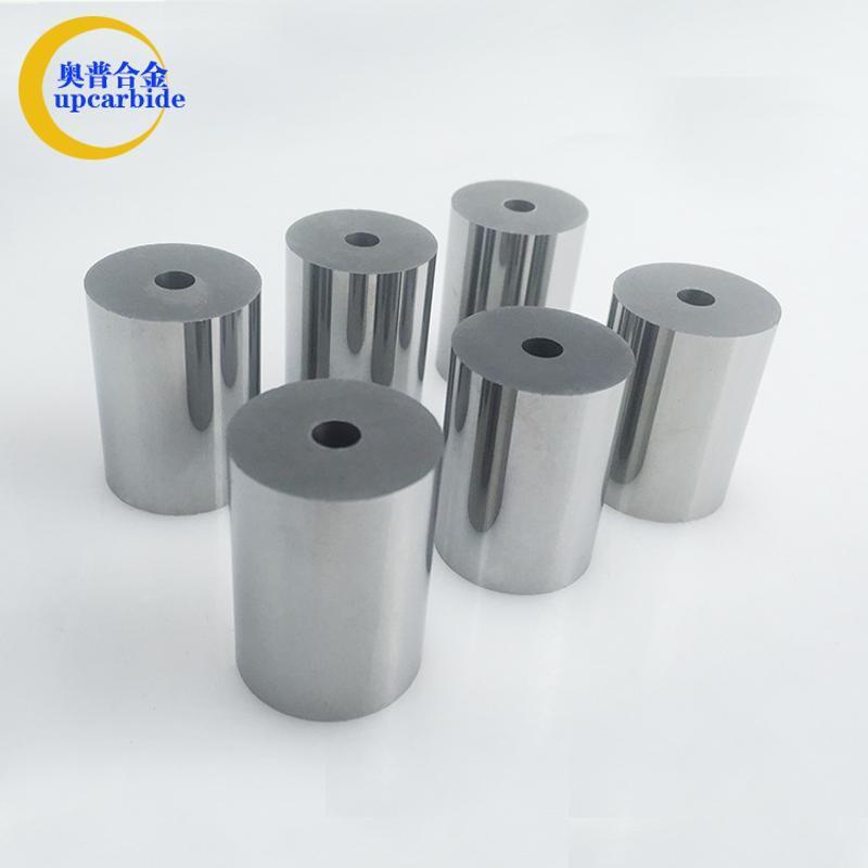 YG15耐磨钨钢合金冷模