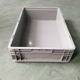 塑料周转箱 ,塑料灰色周转箱,塑料物流箱