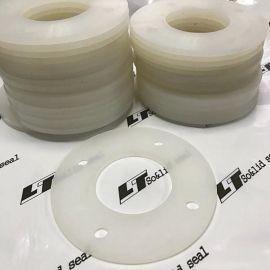 湖北武汉厂家直销硅胶垫片硅胶圈