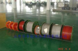 电加热器、电伴热、电加热器价格