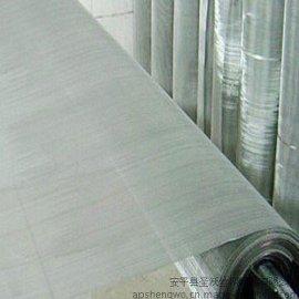120目不锈钢过滤网,120目钢丝网