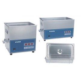 GN22-600A超声波清洗仪