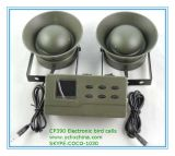 MP3诱鸟器 鸟叫机 电子鸟 BIRDCALLER