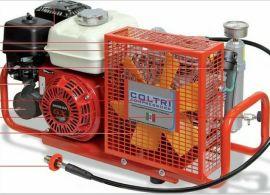 意大利科尔奇呼吸器充气泵MCH6系列