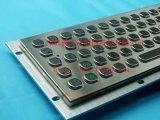 全功能金屬鍵盤|防塵防爆鍵盤|鼠標鍵盤