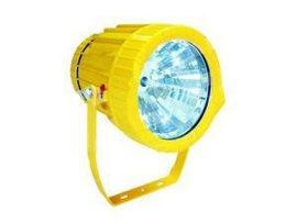 矿用隔爆型投光灯