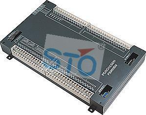 宝捷信注塑机电脑PS860