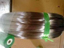 深圳不鏽鋼線,不鏽鋼螺絲線,304不鏽鋼螺絲線