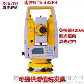 禅城全站仪报价维修服务仪器检定标定证书