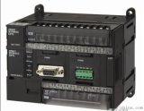 歐姆龍PLC/CP1L-L14DR-A