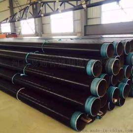 3PE防腐钢管-环氧煤沥青防腐钢管-FBE防腐钢管