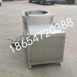 諸城譽品GC-500液壓灌腸機食品機械 肉加工機械