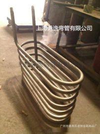 供应不锈钢管-不锈钢盘管换热器加工厂-不锈钢管尽