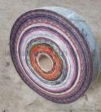 园林绿化用土球捆扎布条 捆扎瓦片布条 缠土球布条