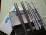 江蘇不鏽鋼皮帶扣 輸送帶皮帶扣