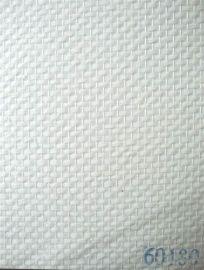 海吉布壁布的安装说明