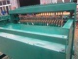 全自动钢筋网焊机 钢筋网片焊机