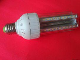 小功率LED玉米灯,5W-24W,E14/E27/G24灯座,优良品质,质保3年