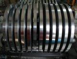 双面胶铝箔胶带、单双导铝箔胶带 高效胶带
