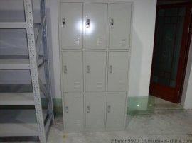 员工储物柜生产厂家,双开门储物柜尺寸,铁皮储物柜定制