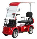 佳和 單座老年人四輪電動代步車 高品質代步車 豪華助殘車 殘疾車 電瓶車