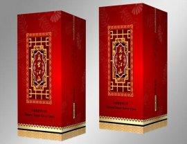 福州包装盒印刷_福州礼盒制作_福州礼品盒印刷
