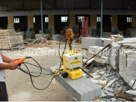 大理石材搬运吸盘、木板吸盘吊具、钢板真空泵吸盘