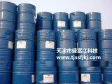 盛富江乙二醇 无色透明粘稠体 含量99%乙二醇