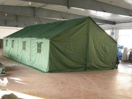 帐篷,施工帐篷,工程帐篷