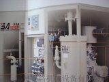 復盛空壓機維修 螺杆空壓機保養 配件電磁閥 溫控閥