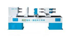三轴双轴单轴木工车床厂家价格全自动木工车床图片多功能木工车床