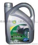 工业性润滑油 润滑脂 专业定制 代加工 4lt 塑料罐包装 半流体润滑油