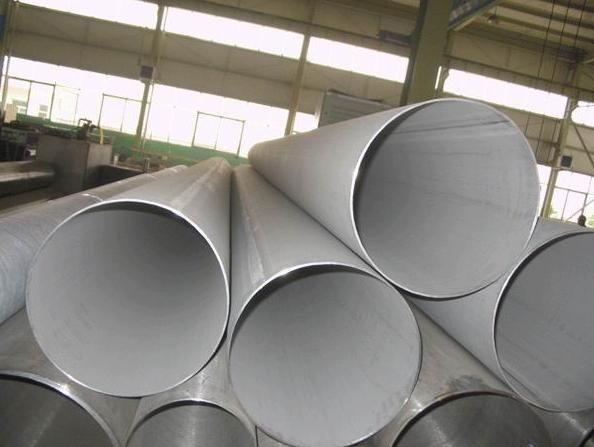 华南不锈钢市场 陈村力源金属物流城 不锈钢超市