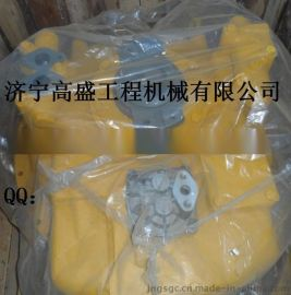 小松推土机D85A-21品牌配件 液力变矩器