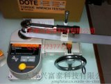 日本东日DOTE20N3-G数显扭力扳手检测仪