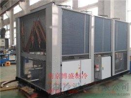 上海冷水机厂家,上海冷水机组厂家
