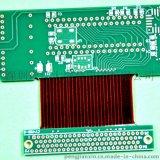 軟硬結合板(打樣,價格,圖片,生產,製作,廠家,批量生產)