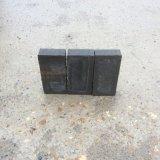 圣达仿古砖(200*100*50)