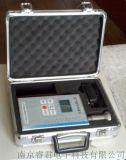 專業IMH01風景區負離子檢測儀型號,浙江攜帶型負離子檢測儀特價