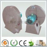 GX乾式複合機 PET複合膜機 紙張鋁箔複合機 塑料複合機 複合機