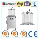 东华原医疗YZN30B液体单体浓缩机