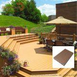 木新代塑木戶外地板SB03 145x21mm