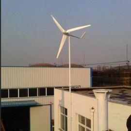 内蒙30KW中小型风力发电机 电量大功率足