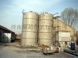 华鲁恒升牌工业冰醋酸 工业乙酸 冰乙酸99.8 200kg 25kg