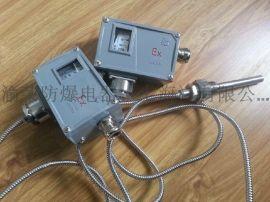 青海海東州防爆溫度控制器價格