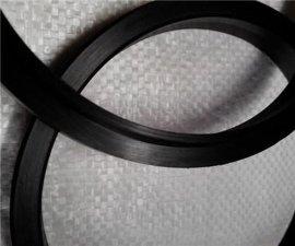 FA型防尘圈规格90-115-9.5现货供应