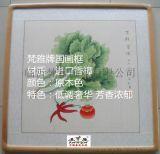 梵雅牌香樟木木国画框
