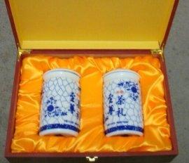 最新款陶瓷茶葉罐,景德鎮茶葉罐,陶瓷罐子