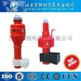 DFQD-L-A救生圈燈乾電池 DFQD-L-B海水電池救生圈燈 量大價優