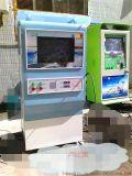 盧比奧自助洗車機工廠價格批發代理加盟招商